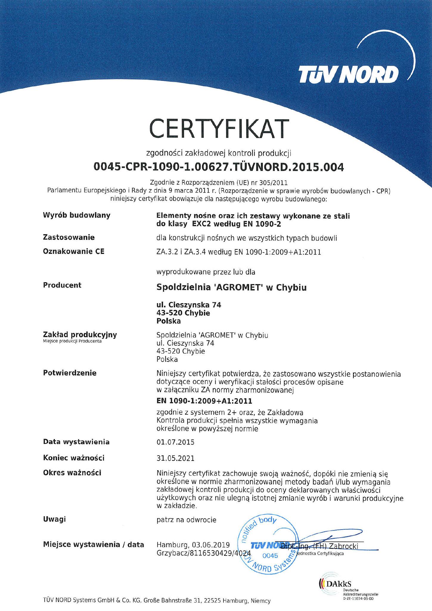 cert-1092-thumb